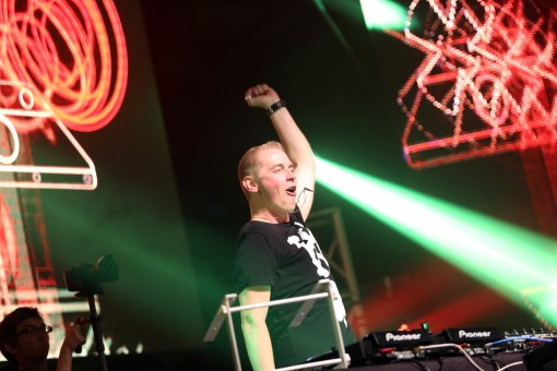 Coone 1