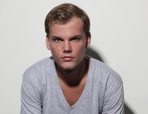 press_lr_avicii_-photo-credit-alex-wessely-alexwessely-com