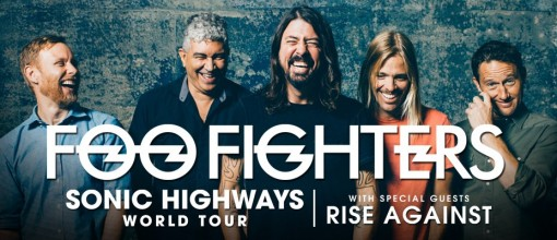 foofighters_928x400