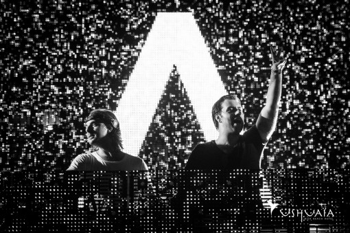 axwell-ingrosso3