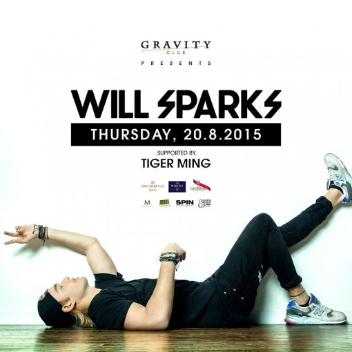 willsparks_gravity