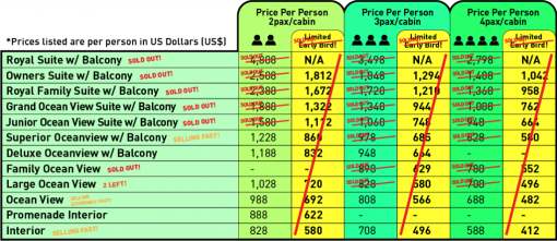 ITS2_Web_Prices