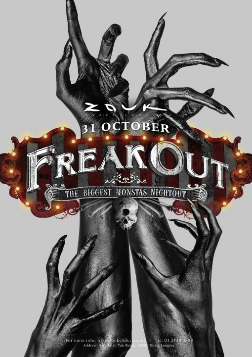 ZK_FreakOut_PosterV1
