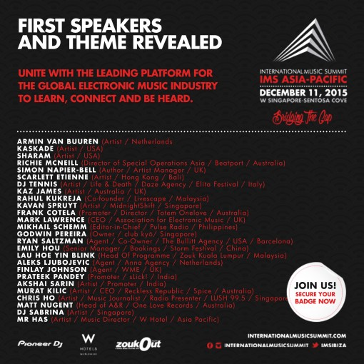 ims-asia-speakers-revelead_2015_square_v5