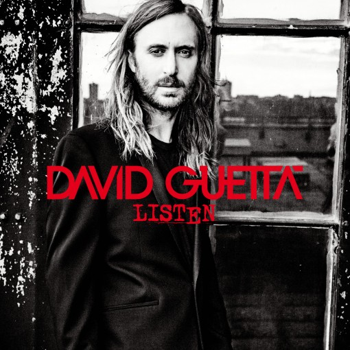 DAVID-GUETTA-Listen-album-packshot
