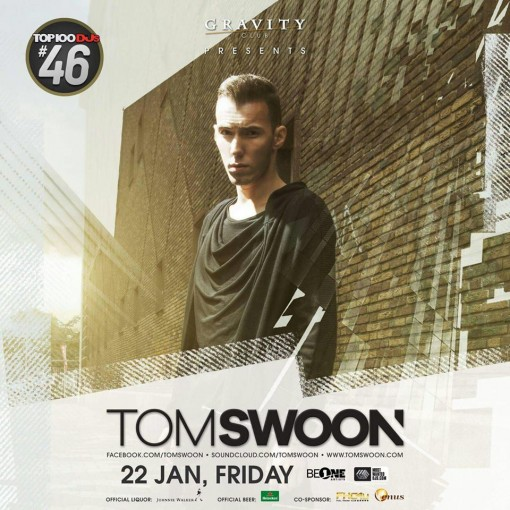 tom_swoon