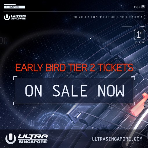 UltraSG_Tier2_EarlyBird_SALE NOW_1800x1800
