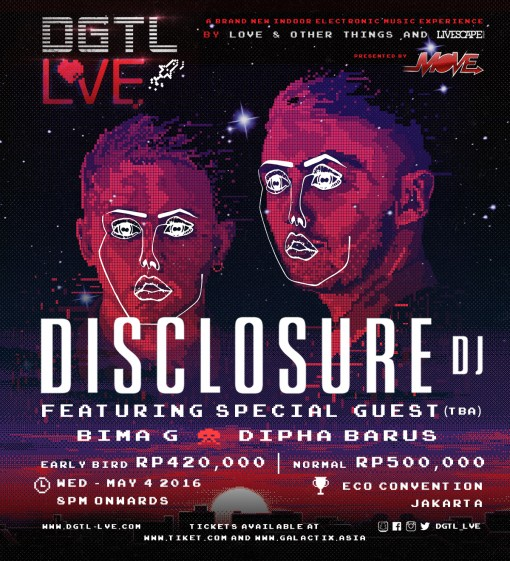 DISCLOSURE-Instagram-NEW
