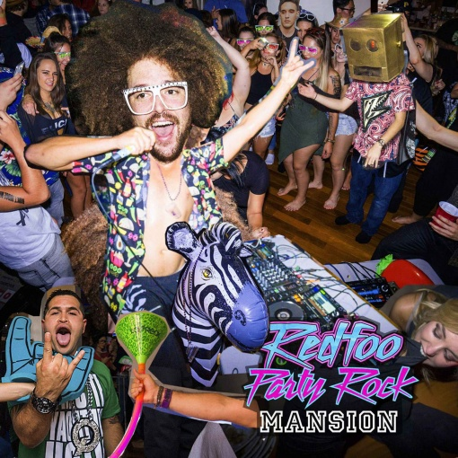 Redfoo-Party-Rock-Mansion-2016-2480x2480