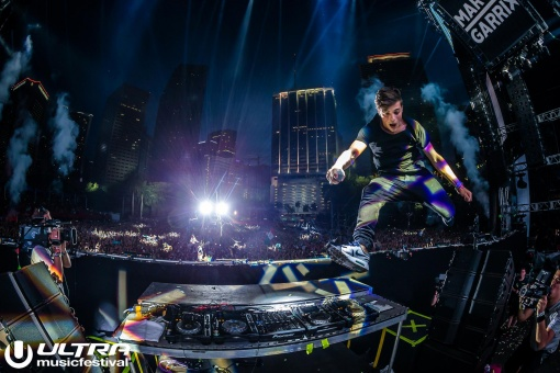 Martin-garrix-live-at-Ultra-Music-Fesival-Miami-2015