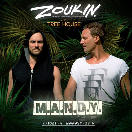 Zoukin_Tree House