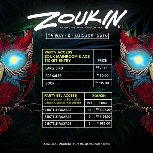 Zoukin_ticket