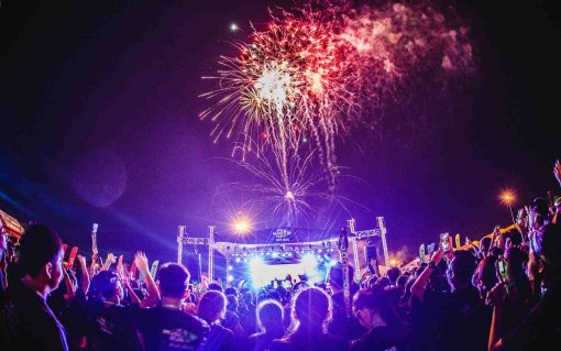 an-amazing-display-of-fireworks-marked-another-successful-year-of-the-music-runtm-by-aia-vitality-2016-in-malaysia