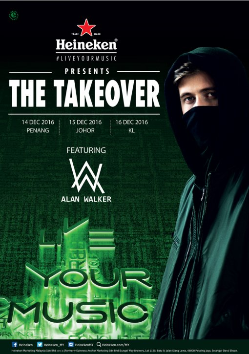 heineken_lym_takeover_artwork_web_141116
