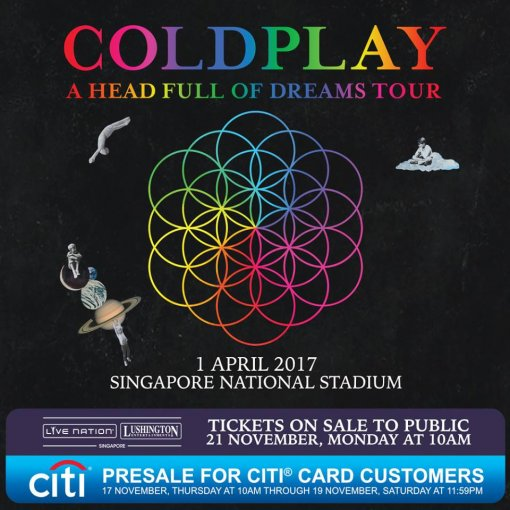 coldplay_sg