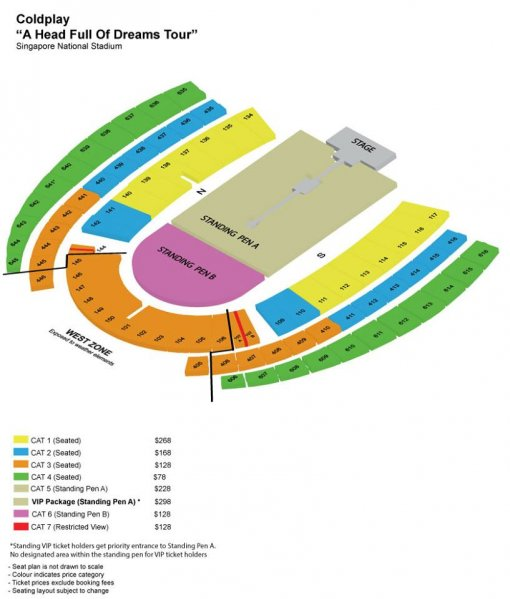 coldplay_sg_seatingplan