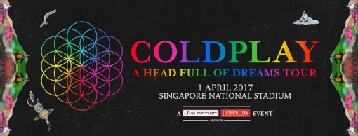 coldplay_singapore