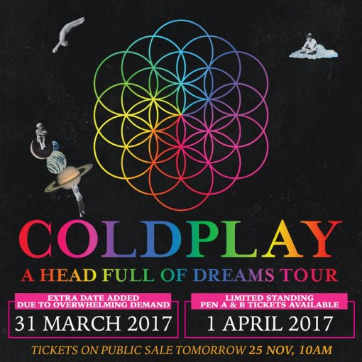 coldplaysg